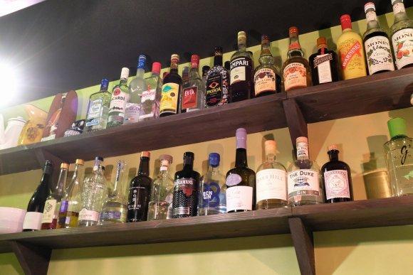 大阪でビール飲むなら絶対行くべき!マニアおすすめの隠れ家のような店