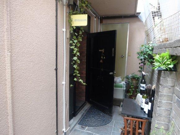 地元民がおすすめ!今年上半期オープンの美味い福岡ランチ5選