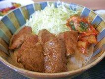ランプ丼に麻婆丼・ステーキカレー!秋葉原で覚えておくと便利な美味い店