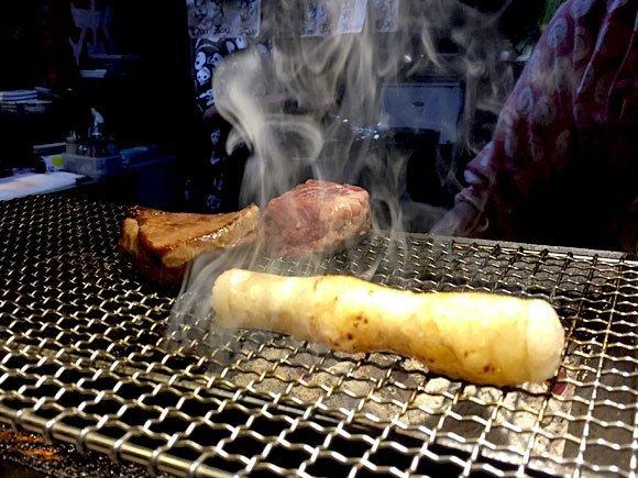 【6/10付】深夜の焼肉食べ放題ランチも!週間人気ランキング
