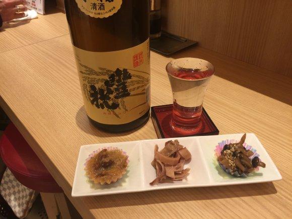 地元のノンベエが厳選!大阪で旨いお酒と料理が楽しめる酒場記事8選