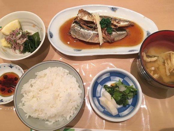 これ全部1000円以下!?新宿のお得で美味しいランチ6記事