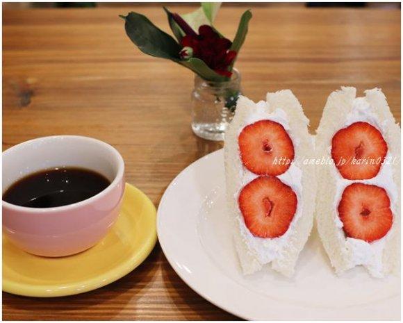 苺好きに贈る!スイーツマニアがオススメする今食べるべき「苺スイーツ」
