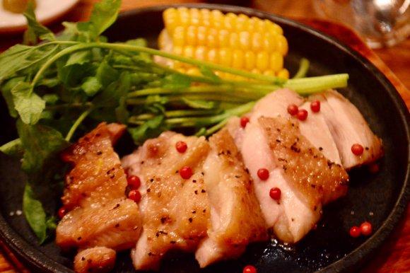 炊きたて土鍋ごはんにこだわりの日本酒!お米の魅力を味わいつくせるお店
