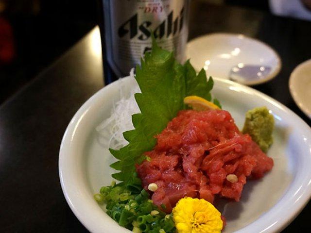 横浜最大の飲み屋街「野毛」で一度は飲みに行きたいお店5選