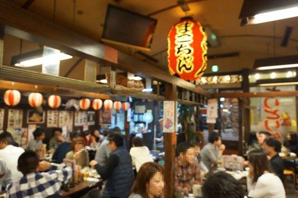 東京の「やきとん」が美味しい名店5軒!新橋・立川など安ウマやきとん