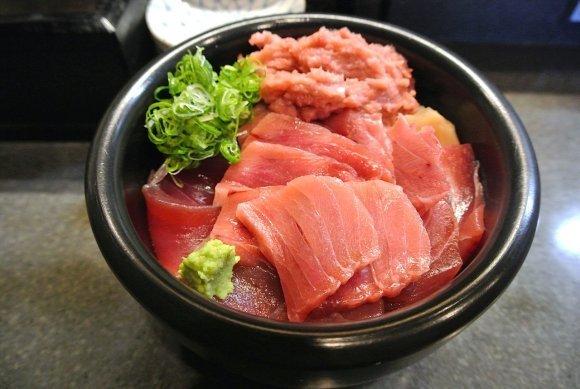 これぞ日本が誇るべき食文化!日本人でよかったとしみじみ感じる和食5選