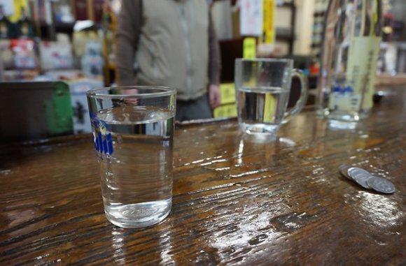 酒好き必見!呑兵衛がおすすめする都内の名酒場まとめ記事7選