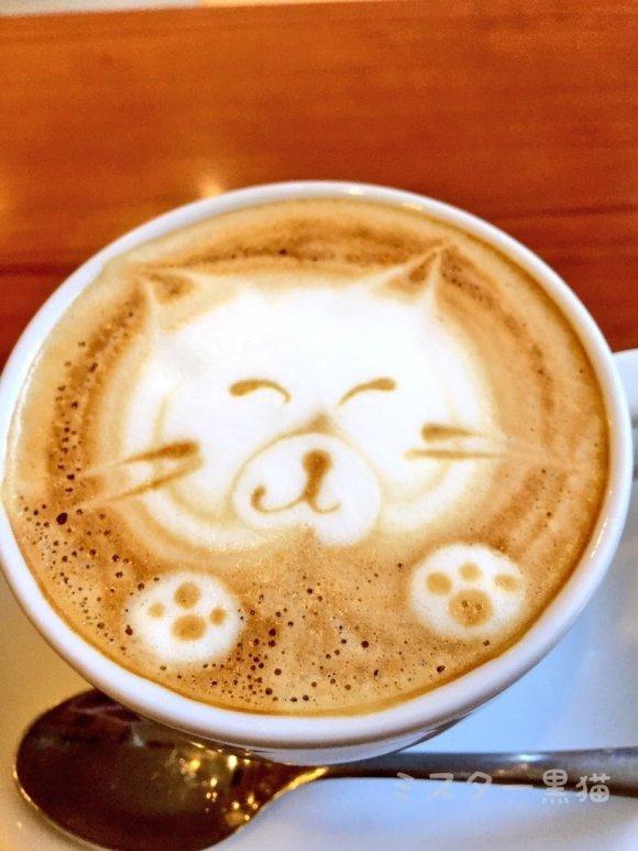2月22日は猫の日!ミスター黒猫さんおすすめのカフェ9記事