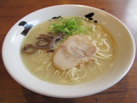地元の味を満喫!帰省したときに食べたい九州ご当地グルメ8選