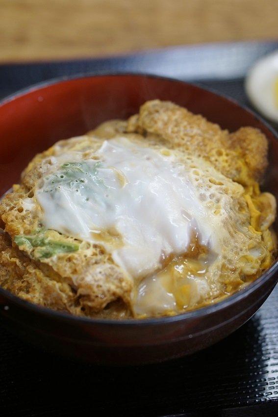 【10/2付】山手線沿線のラーメン店にパン屋さん!週間人気ランキング