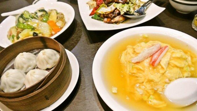 中華好きも大満足!良心的な価格で本格中華が味わえるお店