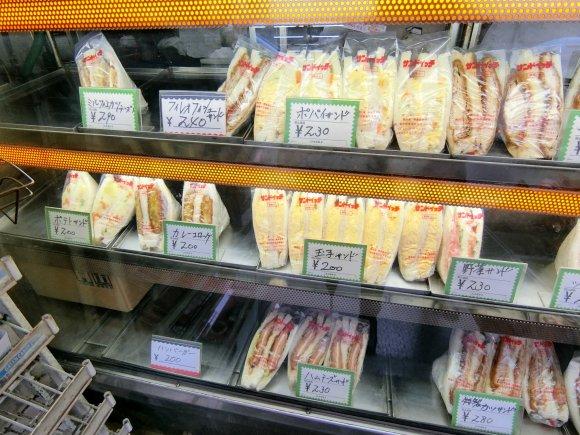 【2/18付】カキ食べ放題に格安な手作りサンド!週間人気ランキング