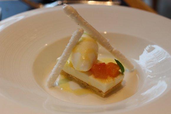 【かるめら】和食も洋食も楽しめる!渋谷で覚えておきたいホテルランチ