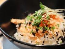 和食も洋食も同時に楽しめる!渋谷で覚えておきたい使えるホテルランチ