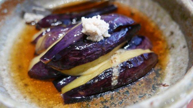 和食好きは一度味わうべき!料理も景色も大満足の老舗料亭が手がける新店