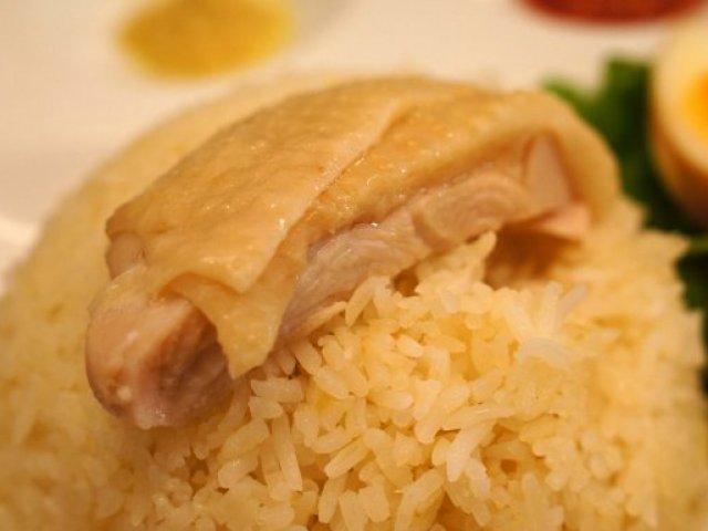 人類は皆お米好き!都内で食べられる世界のお米料理記事9選