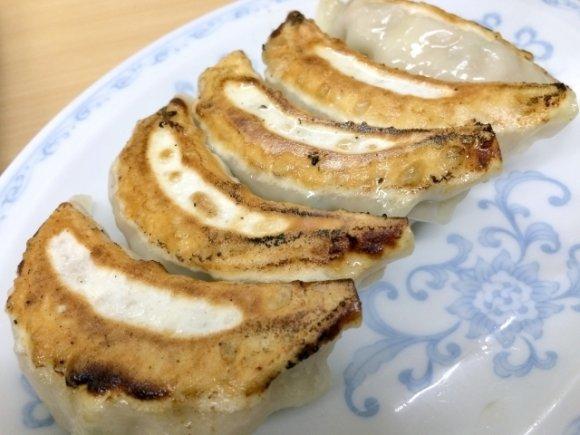 これが東中野の名物B級グルメ!「鉄板麺」は肉も野菜も山盛り