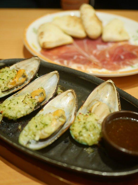 センベロも可!品川~新橋のチョイ飲みできるチェーン店5選