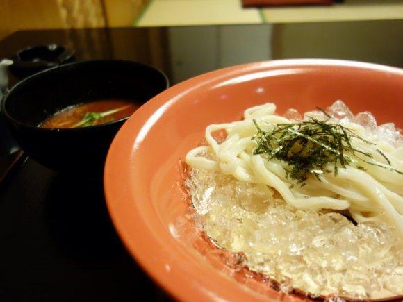 GWに行きたい!食通がオススメする東京・横浜の穴場グルメが味わえる店