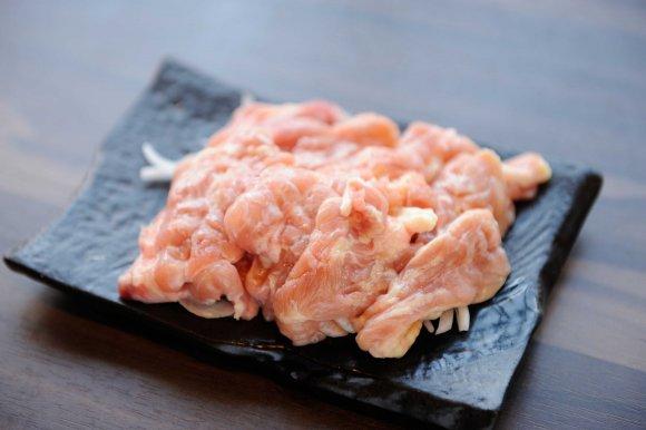 1日5組限定!焼肉にフォーカスした肉好きの為の食べ飲み放題4320円