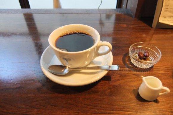 京都人おすすめ!間違いなくおいしい珈琲が飲める専門店4選