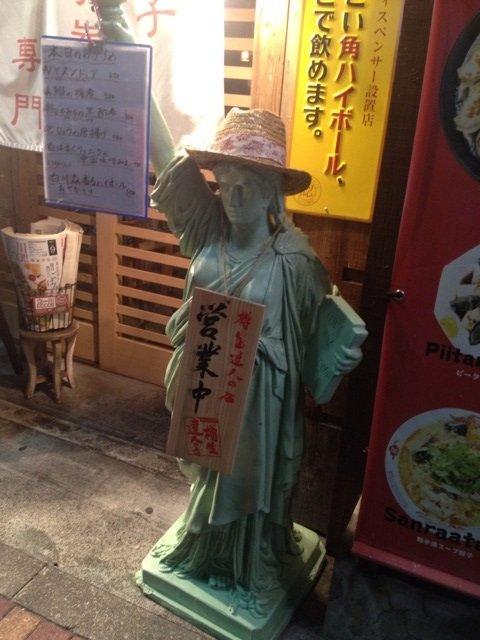 【立川】隠れた餃子激戦区!マニア厳選・立川で行っておくべき餃子店5選