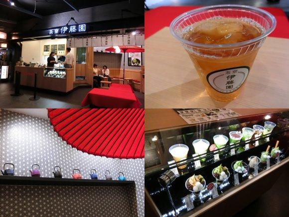 話題の福岡空港『ラーメン滑走路』開業!定番ラーメンに限定など実食レポ