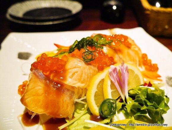 新宿で飲むならココ!全て徒歩5分以内の美味しいお酒と料理が楽しめる店