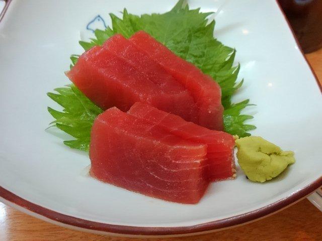 千円以下でほっこり1人呑み!大阪・天満で安くて旨い大衆食堂
