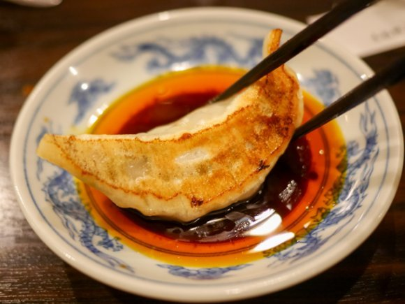 【超お得】値段を気にせずお腹いっぱい!本格料理が夢の食べ放題な店6選