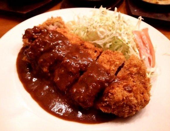 千代田沿線グルメ旅!コスパも味も大満足の下町名店7記事