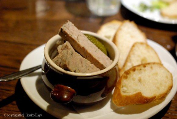 ワインと共に楽しむ!美味な豚肉・宮崎赤豚DDXが味わえる店