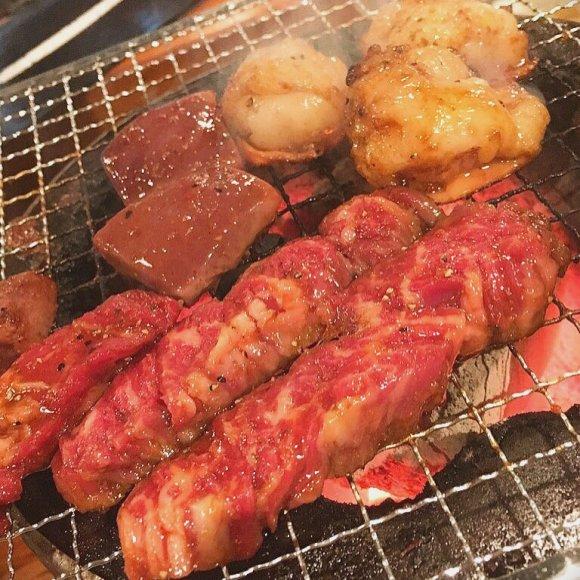 お値段以上の満足度!美味しい肉をデカ盛りごはんと楽しめるお店厳選5軒