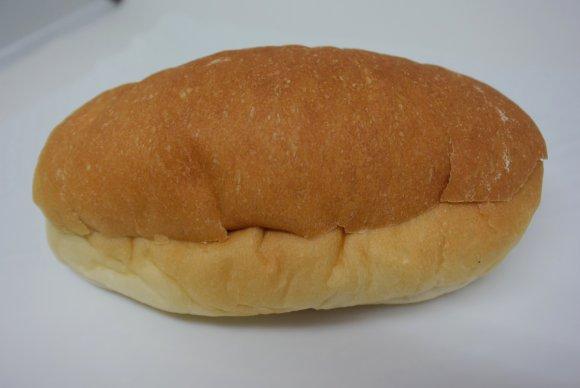 懐かし系からおしゃれパンまで!美味しいのに下町価格が嬉しいパン屋さん
