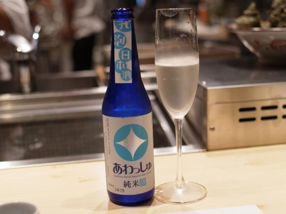 日本酒女子必見!恵比寿でおしゃれに日本酒が楽しめるお店5選