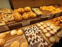 復活したあの名店も!各地のパンマニアが注目する「美味しいパン屋さん」