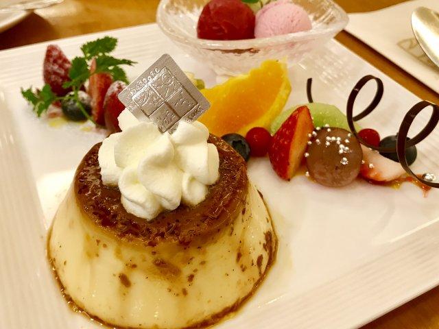 札幌駅直結!美味しくて雰囲気が良い、地元のカフェ通がオススメする4軒