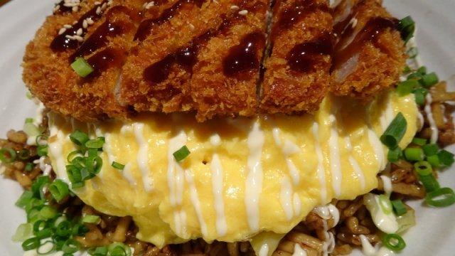 ふっくらもちもちのご飯が美味しすぎる!お米好きにおススメの定食屋さん