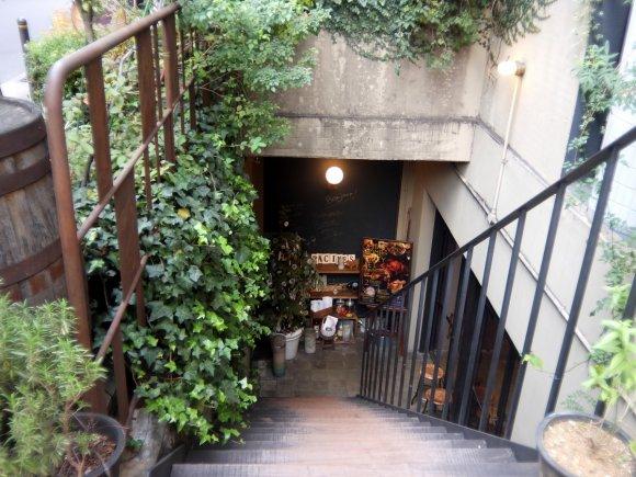 【池袋駅】デパ地下と駅チカのオススメパン屋さん8選