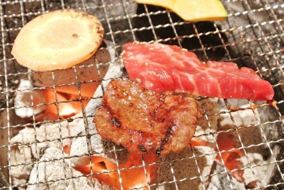 焼肉好きならもう読んだ?コスパ抜群の都内和牛焼肉厳選6記事