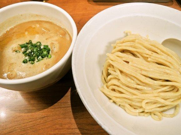 秋葉原でラーメン・つけ麺ならココ!マニアおすすめ激ウマ人気店8選