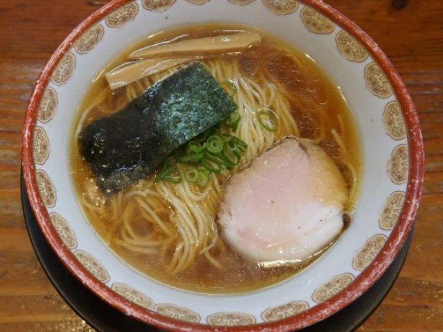 金沢で夜ご飯・夕飯におすすめの5軒!ラーメンにお寿司、和食居酒屋も