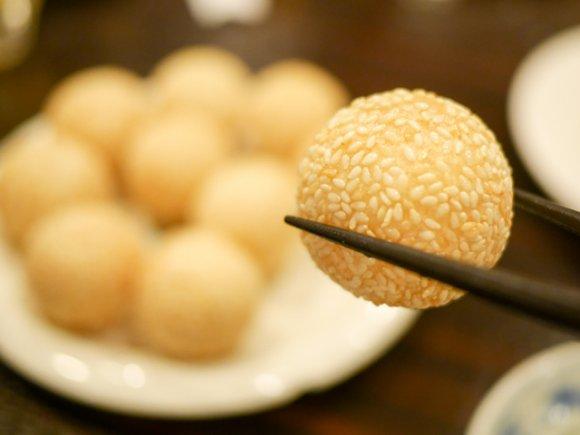 注文制の中華食べ飲み放題が3500円!紹興酒まで楽しめる超満腹コース