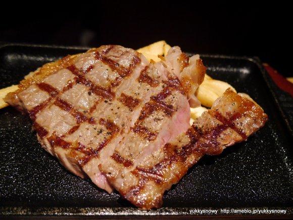 集え肉食女子!お洒落に楽しむ美味しいお肉のお店6記事