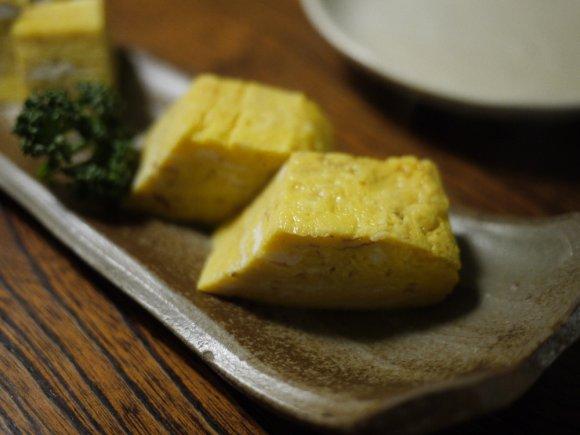 【たかさごや】老舗ならではの居心地の良さ!素朴な味も自慢の札幌の酒場