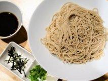 年越し蕎麦にも!本格派から変り種まで、東京でお蕎麦がおいしいお店