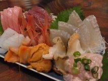 美味なる魚介で今夜も乾杯!飲ん兵衛必見の都内酒処記事10選