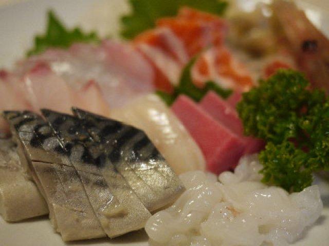 北海道内の名物料理がお手ごろ価格で!我が家のような居心地のいい居酒屋