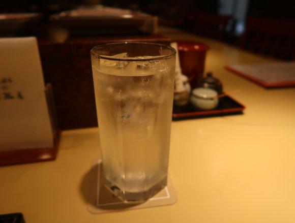 こだわり製法が光るサクサクの天ぷらが旨い!1886年創業の天ぷら屋